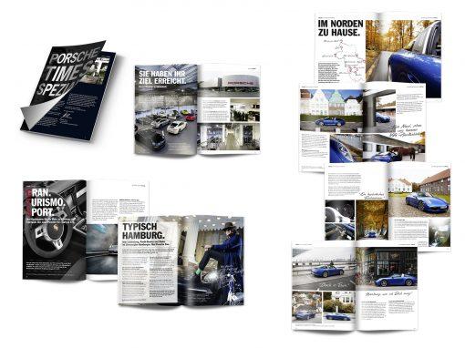 Porsche_Magazin