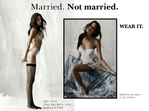 The_Lingerie_Issue